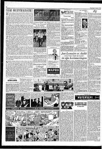 Rotterdamsch Parool / De Schiedammer 1959-03-07