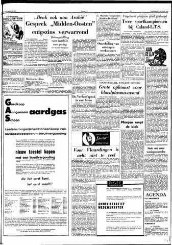 Trouw / De Rotterdammer 1967-06-10