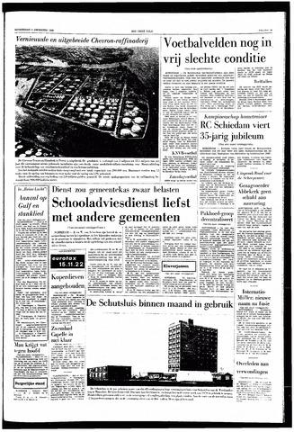 Het Vrije volk 1969-12-04