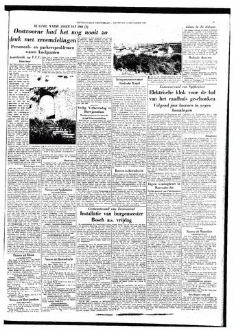 Rotterdamsch Nieuwsblad / Schiedamsche Courant / Rotterdams Dagblad / Waterweg / Algemeen Dagblad 1964-09-12