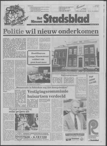 Het Nieuwe Stadsblad 1987-06-12