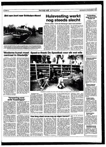 Het Vrije volk 1990-12-03