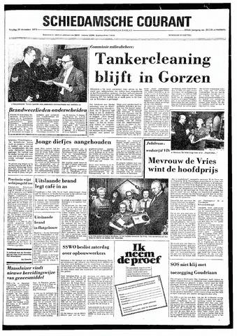 Rotterdamsch Nieuwsblad / Schiedamsche Courant / Rotterdams Dagblad / Waterweg / Algemeen Dagblad 1979-12-21