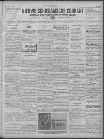 Nieuwe Schiedamsche Courant 1932-04-26