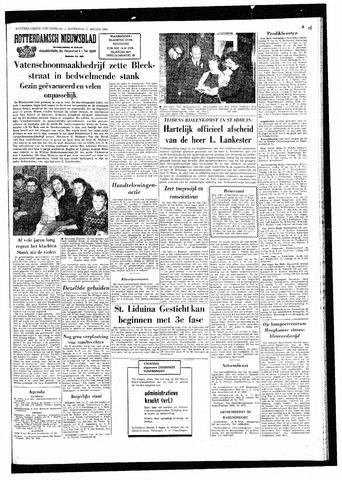 Rotterdamsch Nieuwsblad / Schiedamsche Courant / Rotterdams Dagblad / Waterweg / Algemeen Dagblad 1964-03-21