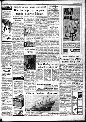 Trouw / De Rotterdammer 1966-10-07