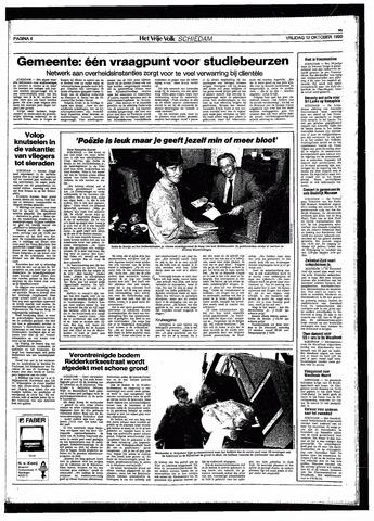 Het Vrije volk 1990-10-12
