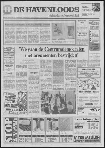 De Havenloods 1990-05-17