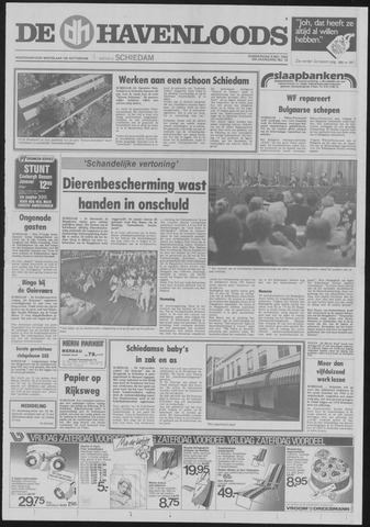 De Havenloods 1983-05-05