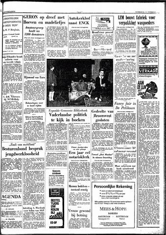 Trouw / De Rotterdammer 1967-11-16