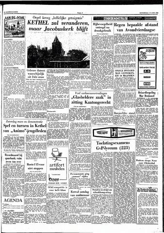 Trouw / De Rotterdammer 1965-06-17