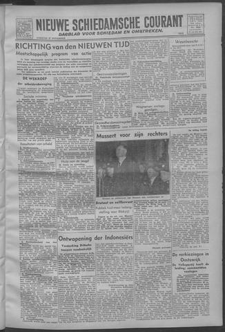 Nieuwe Schiedamsche Courant 1945-11-27
