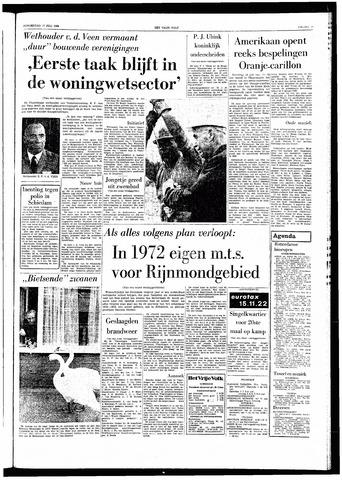 Het Vrije volk 1969-07-17