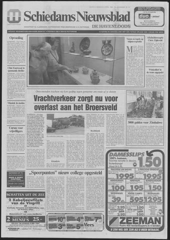 De Havenloods 1994-04-05