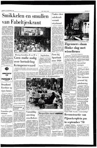 Het Vrije volk 1969-12-30