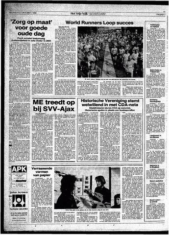 Het Vrije volk 1988-10-03