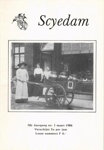 Scyedam 1986-01-01