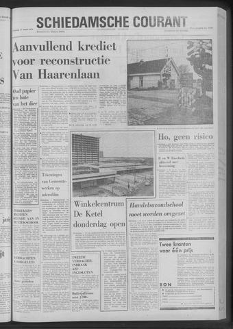 Rotterdamsch Nieuwsblad / Schiedamsche Courant / Rotterdams Dagblad / Waterweg / Algemeen Dagblad 1970-03-17