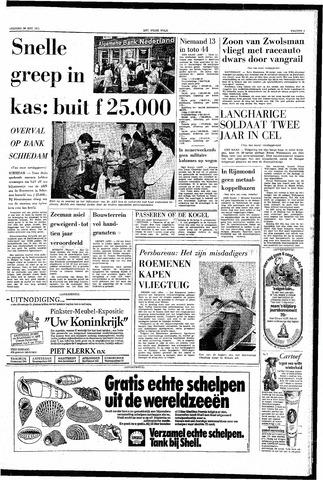 Het Vrije volk 1971-05-28