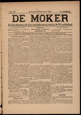 De Moker 1902-12-13