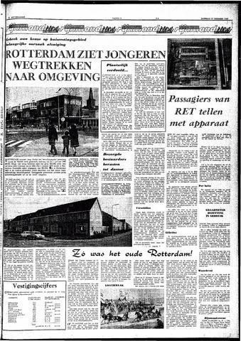 Trouw / De Rotterdammer 1969-12-27