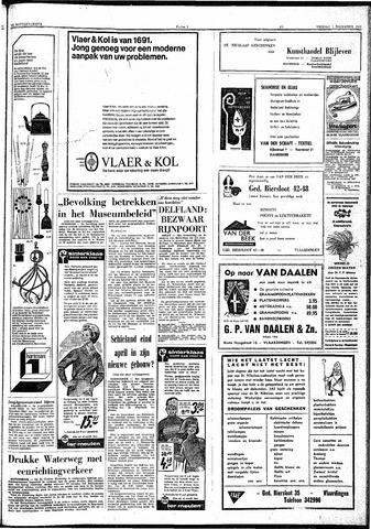 Trouw / De Rotterdammer 1967-12-01