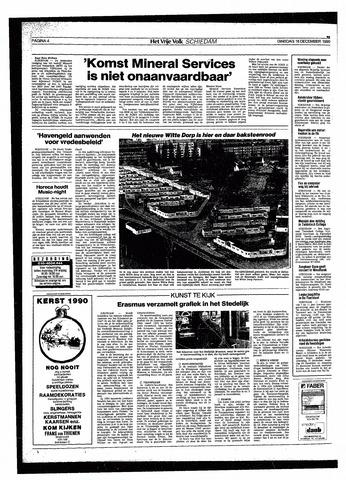 Het Vrije volk 1990-12-18