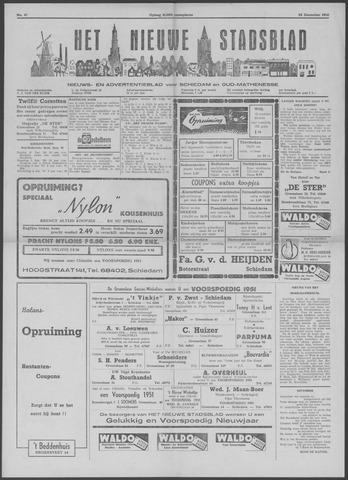 Het Nieuwe Stadsblad 1950-12-29