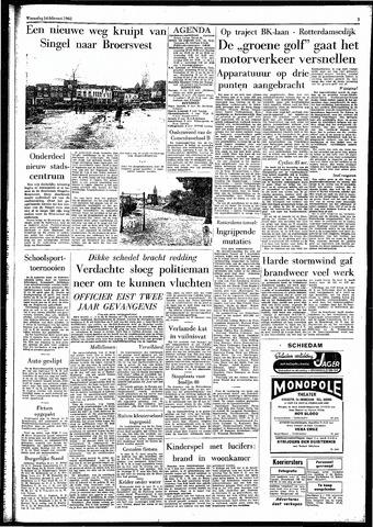 Rotterdamsch Parool / De Schiedammer 1962-02-14