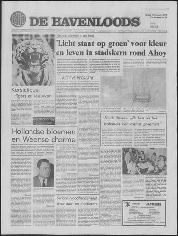 De Havenloods 1973-12-18