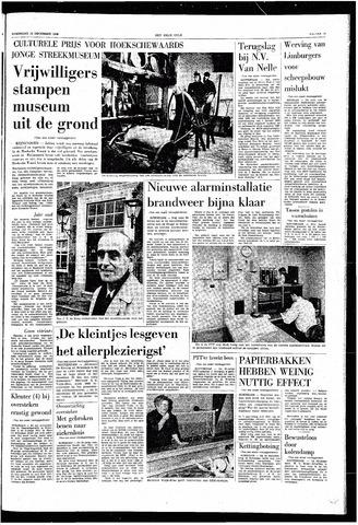 Het Vrije volk 1969-12-10