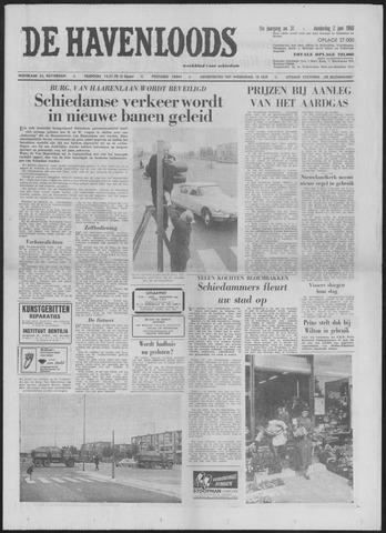 De Havenloods 1966-06-02