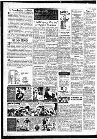 Rotterdamsch Parool / De Schiedammer 1959-05-20