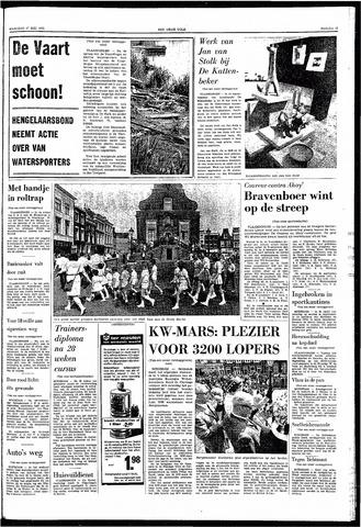Het Vrije volk 1971-05-17