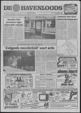 De Havenloods 1982-02-11