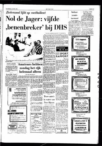 Het Vrije volk 1969-03-06