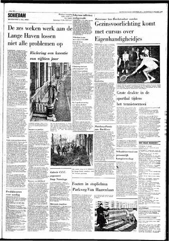 Rotterdamsch Nieuwsblad / Schiedamsche Courant / Rotterdams Dagblad / Waterweg / Algemeen Dagblad 1968-03-23
