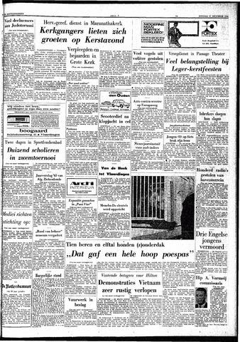 Trouw / De Rotterdammer 1966-12-27