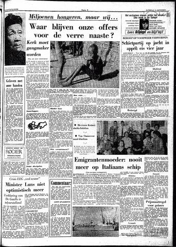Trouw / De Rotterdammer 1965-09-11