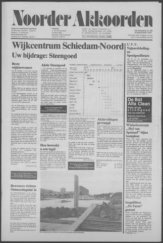 Noorder Akkoorden 1979-09-19