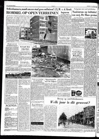 Trouw / De Rotterdammer 1964-01-21