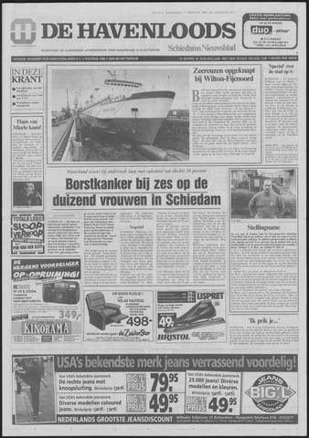 De Havenloods 1994-02-17