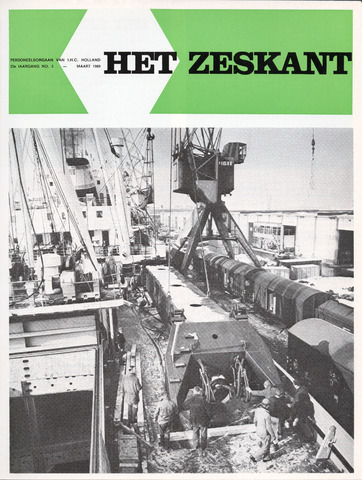 Het Zeskant 1969-03-01