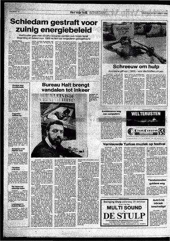 Het Vrije volk 1988-10-28