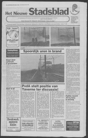 Het Nieuwe Stadsblad 1980-05-28