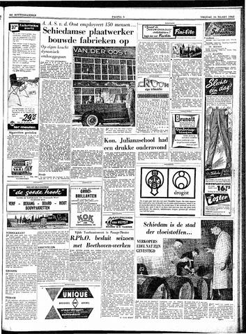 Trouw / De Rotterdammer 1962-03-16