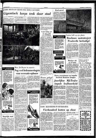 Trouw / De Rotterdammer 1969-10-27