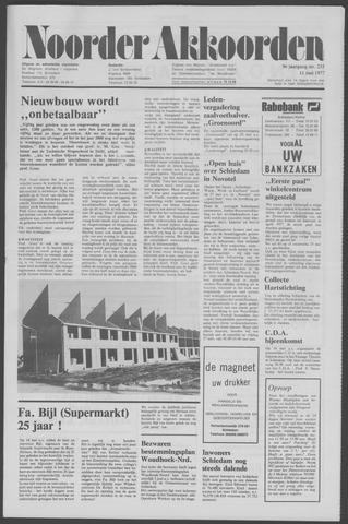 Noorder Akkoorden 1977-05-11