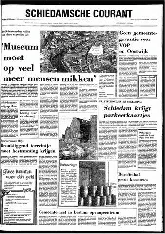 Rotterdamsch Nieuwsblad / Schiedamsche Courant / Rotterdams Dagblad / Waterweg / Algemeen Dagblad 1979-02-20