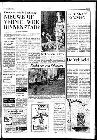 Het Vrije volk 1971-05-06